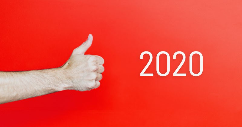 Rendben 2020