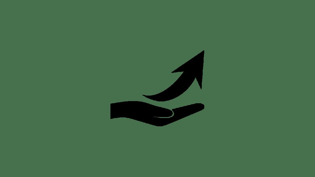 Megvalósítási Mentor Program