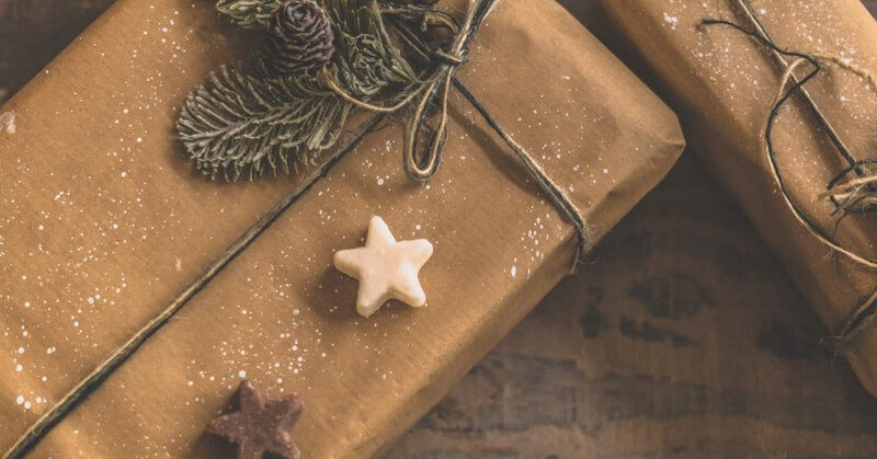 három ajándék