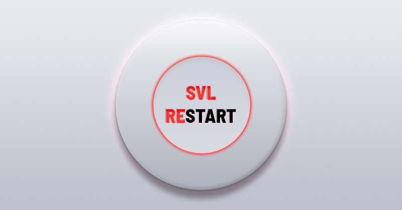 SVL-RESTART