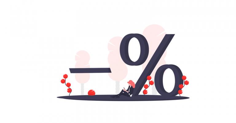Alacsony árak negatív következményei