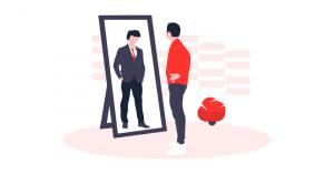 Önismeret vállalkozóknak